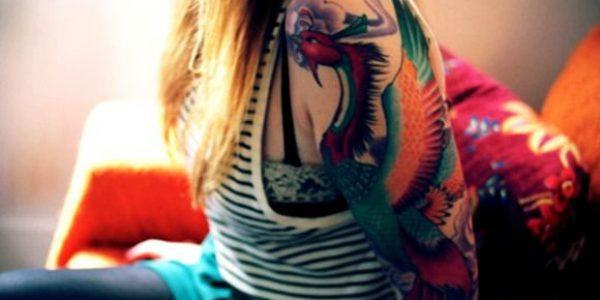 tatuagens-grandes-para-mulheres