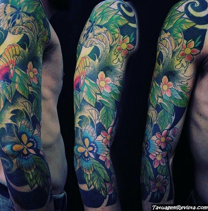 tatuagens-japonesas-2