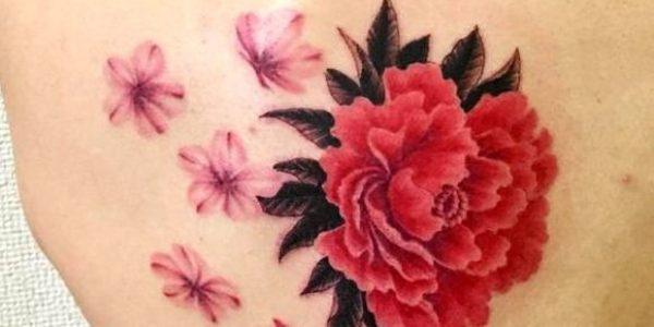 tatuagens-japonesas-4