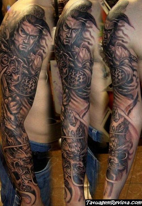 tatuagens-japonesas-no-braco-2