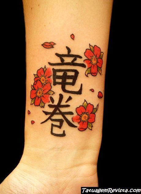 tatuagens-japonesas-pequenos-3