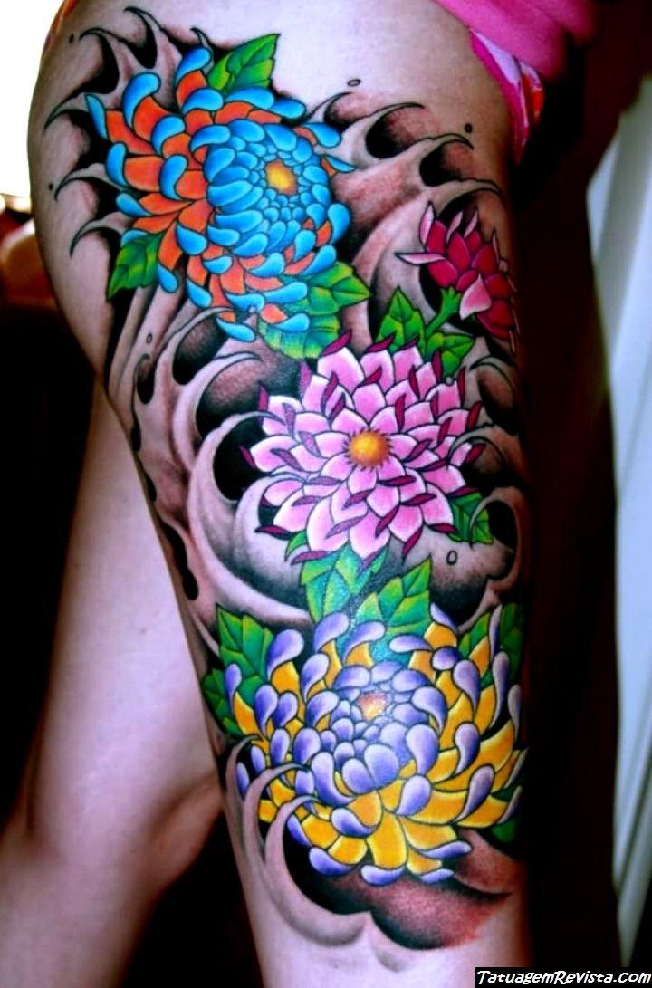 tatuagens-japonesas