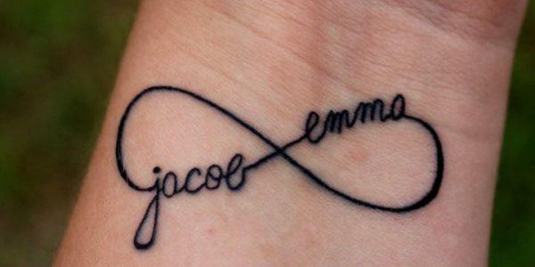 tatuagens-letras-entrelacado
