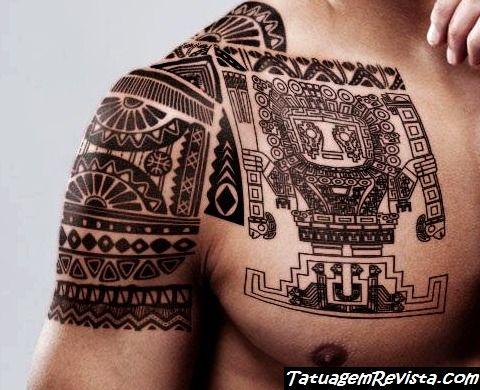 tatuagens-maias-y-astecas-1