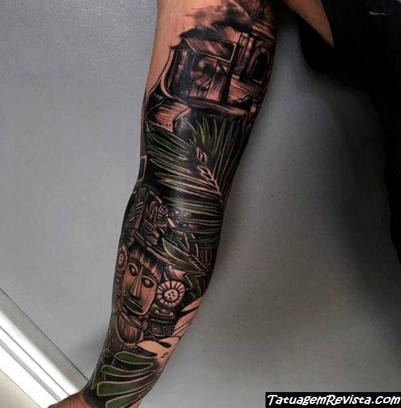 tatuagens-maias-y-astecas-7