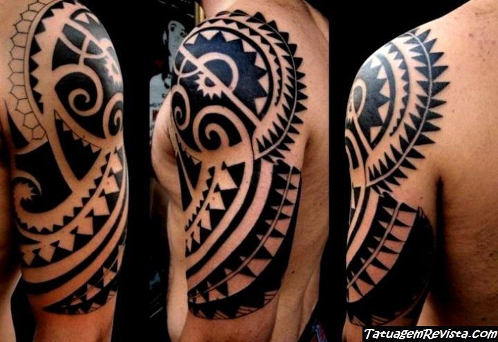 tatuagens-maories-1