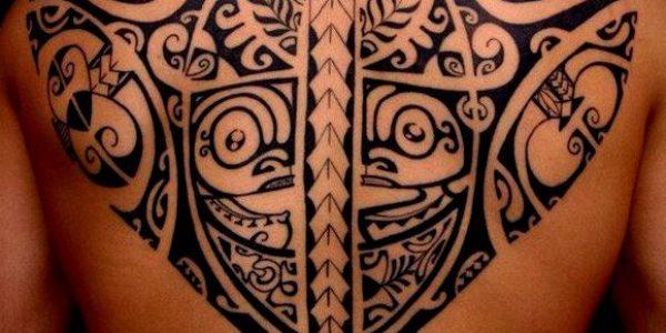 tatuagens-maories-2