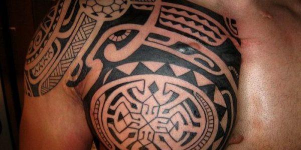 tatuagens-maories-en-el-hombro-1