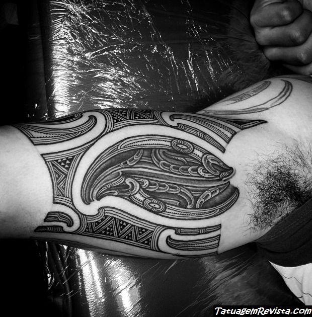 tatuagens-maories-en-el-hombro-2
