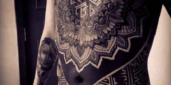 tatuagens-maories-para-homens-2