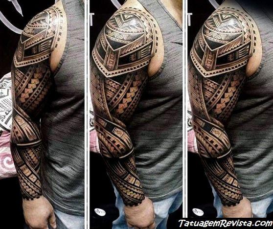 tatuagens-maories-para-homens-3