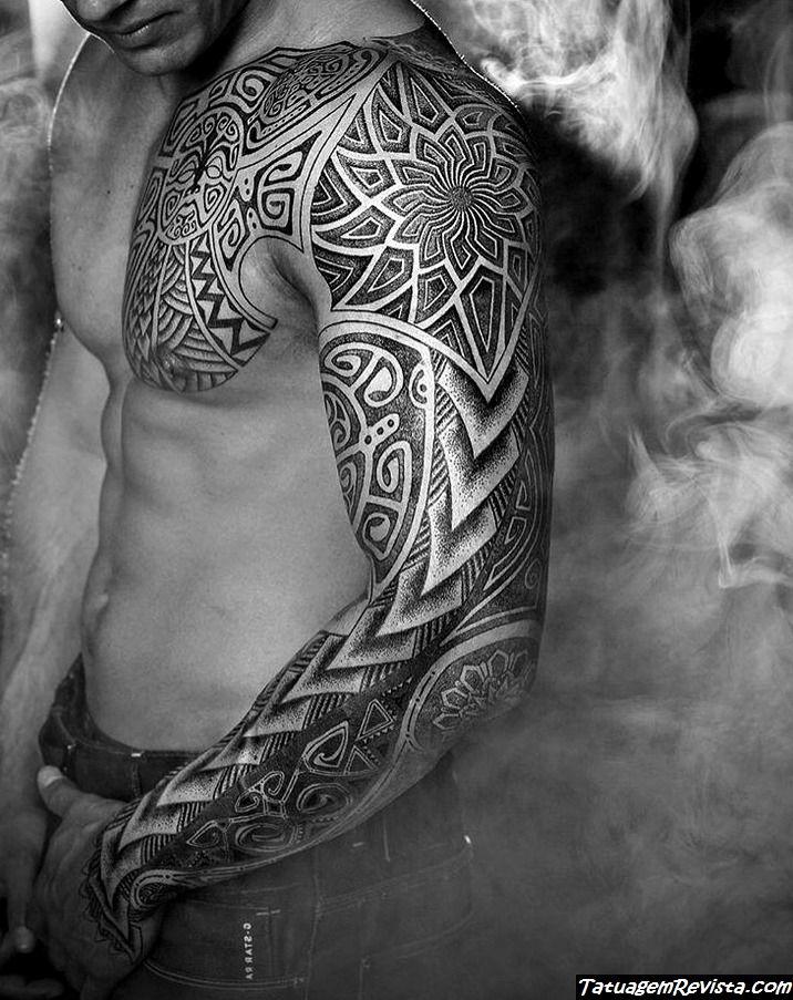 tatuagens-maories-para-homens-4
