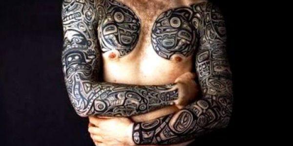 tatuagens-maories-para-homens-5