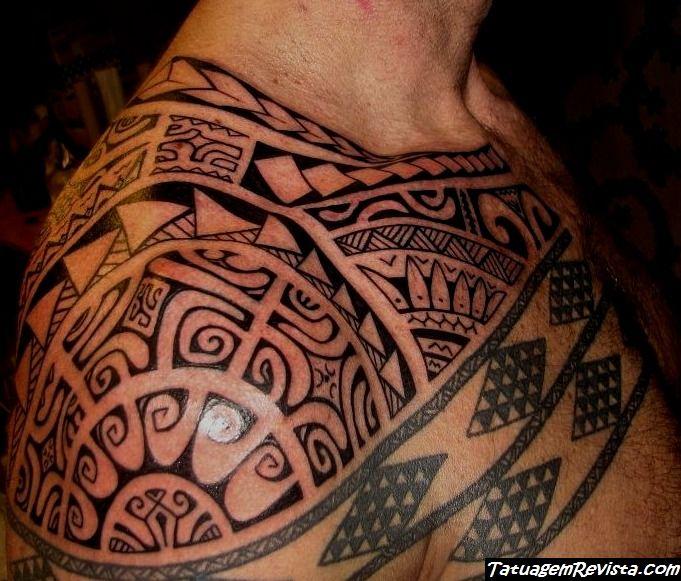 tatuagens-maories-para-homens