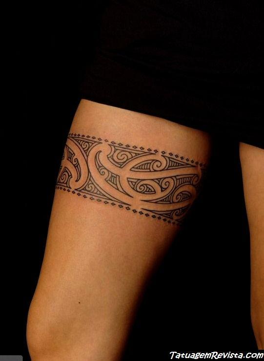tatuagens-maories-para-mulheres-3