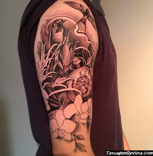 tatuagens-media-manga-mujer-1