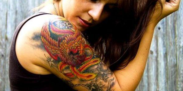 tatuagens-media-manga-mujer-2