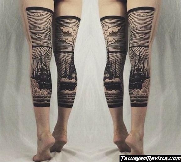 tatuagens-na-moda-na-perna-1