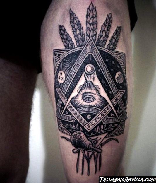 tatuagens-na-moda-na-perna-4