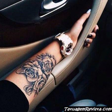 tatuagens-no-antebraco-para-mulheres-1