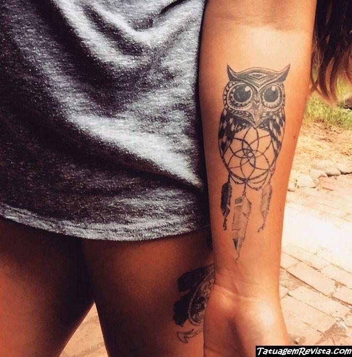 tatuagens-no-antebraco-para-mulheres-2