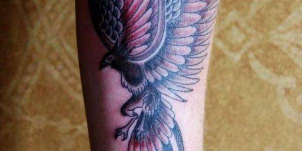 tatuagens-no-antebraco-para-mulheres