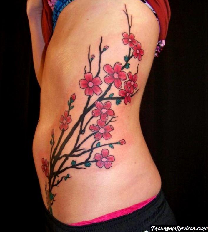 tatuagens-no-lado-e-costelas