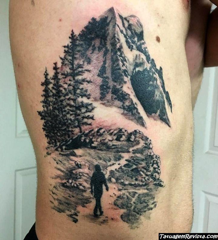 tatuagens-no-lado-para-homens-2