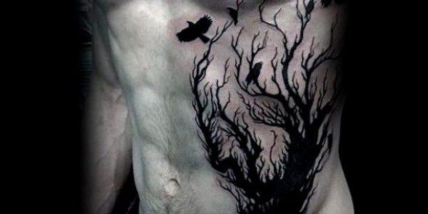tatuagens-no-lado-para-homens-4