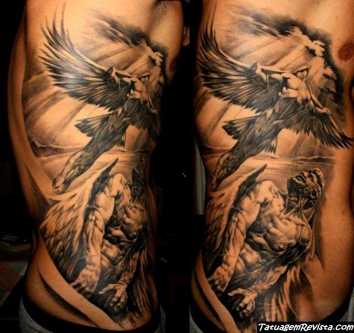 tatuagens-no-lado-para-homens-5