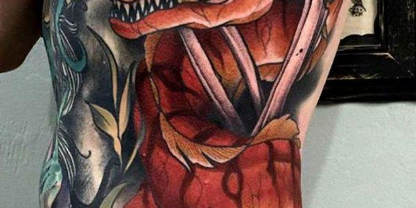 tatuagens-no-lado-para-homens