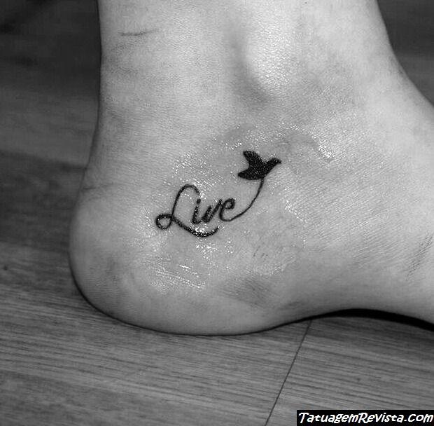 tatuagens-no-pe-3