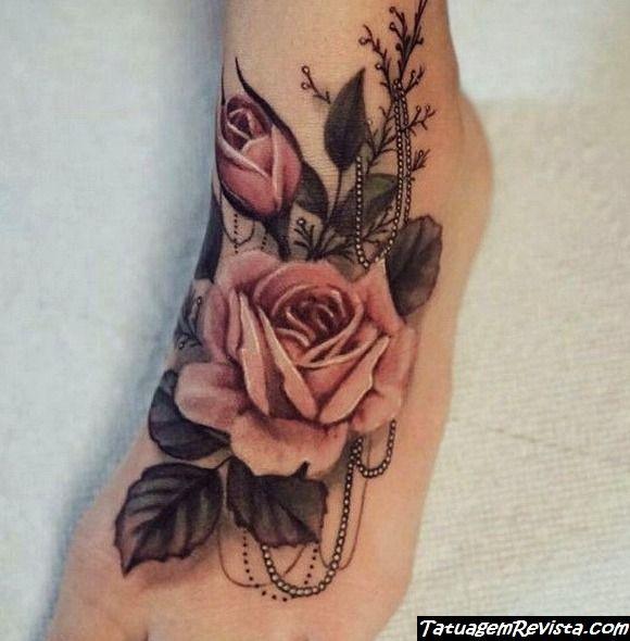 tatuagens-no-pe-para-mulheres-2
