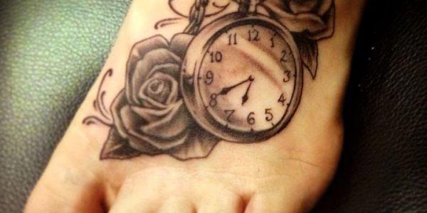 tatuagens-no-pe-para-mulheres-3