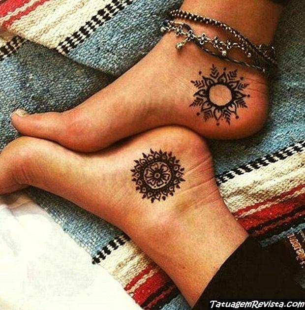 tatuagens-no-pe-para-mulheres-5