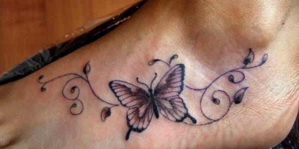tatuagens-no-pe-para-mulheres-6