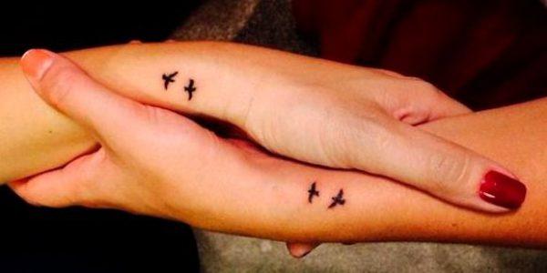 tatuagens-para-melhores-amigas-2