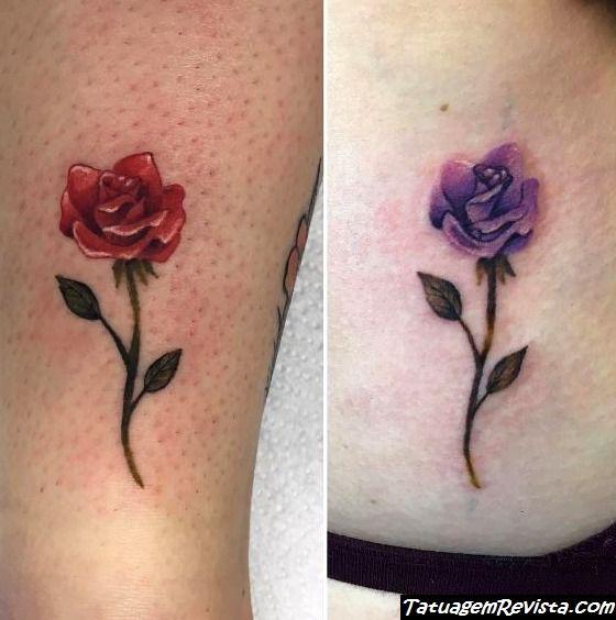 tatuagens-para-melhores-amigas-4