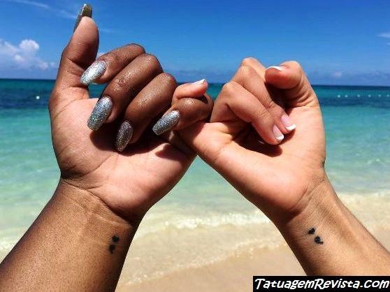 tatuagens-para-melhores-amigas-5