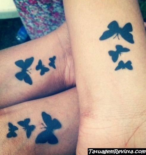 tatuagens-para-melhores-amigas-6