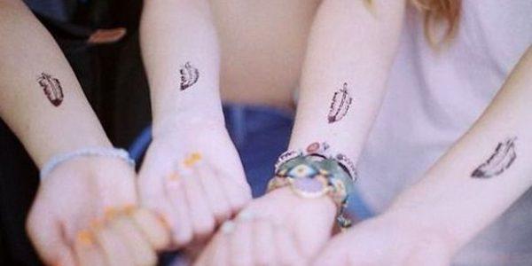 tatuagens-para-melhores-amigas