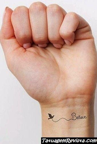 tatuagens-para-mulheres-2