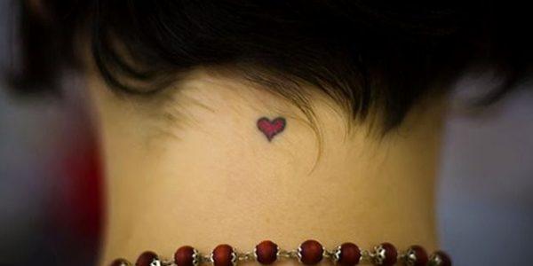 tatuagens-para-mulheres-4