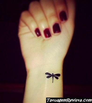 tatuagens-para-mulheres-5
