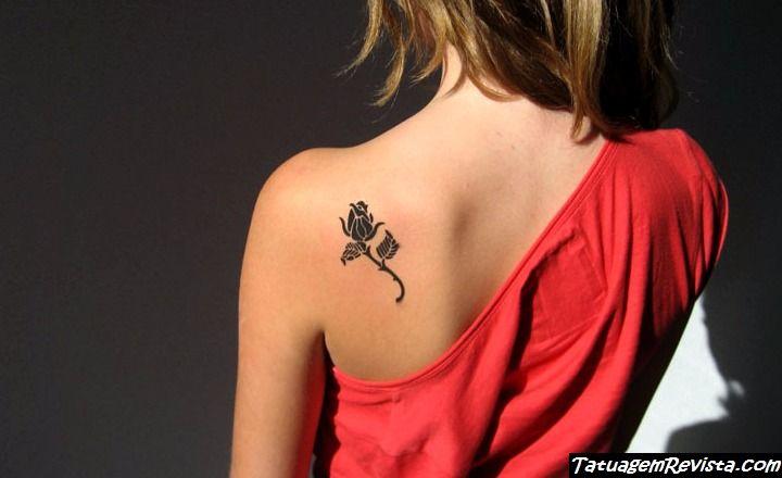tatuagens-para-mulheres-delicados-y-elegantes-1