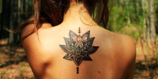tatuagens-para-mulheres-delicados-y-elegantes-2
