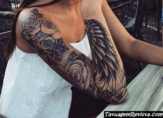 tatuagens-para-mulheres-no-braco-1