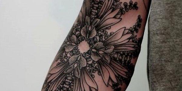 tatuagens-para-mulheres-no-braco-2