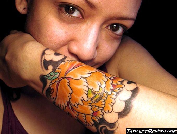 tatuagens-para-mulheres-no-braco-3