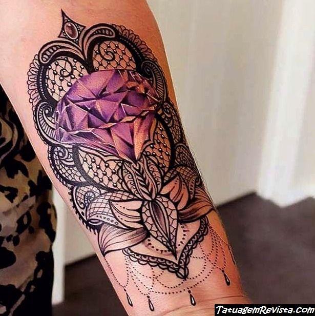 tatuagens-para-mulheres-no-braco-4